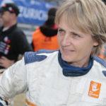 24 Stunden Nürburgring Nordschleife 2014 - Foto: Gruppe C Motorsport Verlag GmbH
